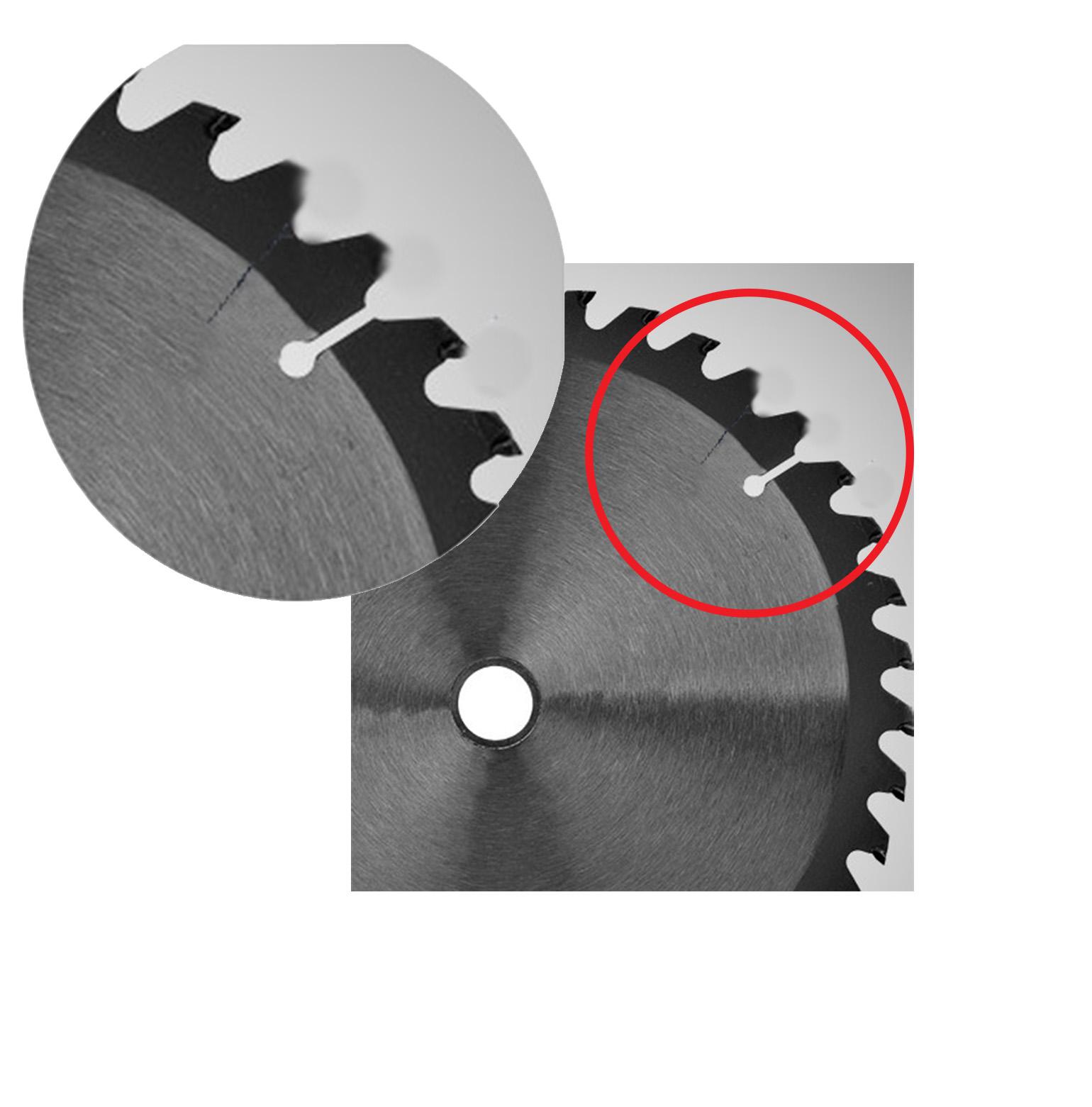 remont-diskovih-pil